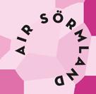 Apply for AIR Sörmland