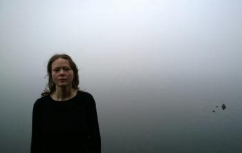Jennifer Rainsford next artist in the residency exchange Swamp Storytelling