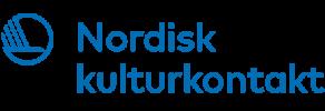 Nordisk kulturkontakt