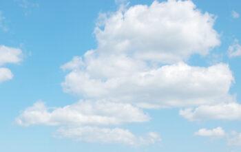 Cloud Beholding Course
