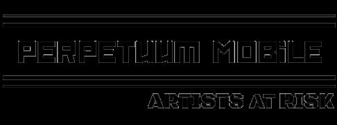 Perpetuum Mobile - Artists at Risk-cut