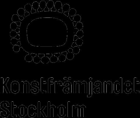 Konstfrämjandet Stockholm